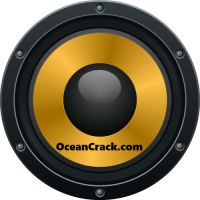 Letasoft Sound Booster 1.11 Crack With All Product Keys 2019 {Updated}