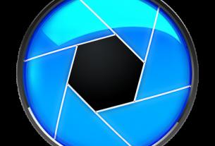 KeyShot 8 Pro Crack Animation Material Download With Keygen 2019