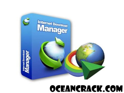 IDM Crack 6.33 Build 3 License Key + Full Patch File {2020}
