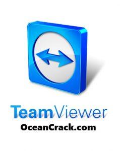 TeamViewer 14.4.2669 Crack + Verified Serial Keys 2019 {Win+Mac}