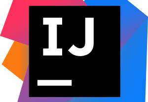 IntelliJ IDEA Ultimate License Key & Codes With Crack 2019{Latest Download}