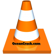 VLC Media Player 2.1.5 Crack With Keygen 2019 {Latest}