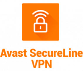 Avast SecureLine VPN License Key 2019 {Crack} License File {2021}