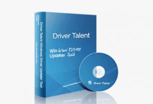 Driver Talent Pro 7.1.27.82 Crack + Activation Key Download{Latest Version}
