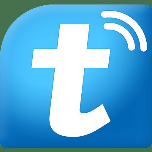 WonderShare MobileTrans 8.1.0 Registration Code With Serial Keys