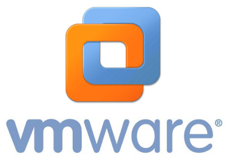 VMWare Workstation Pro 15.5.2 Crack_License Key (Updated) Version