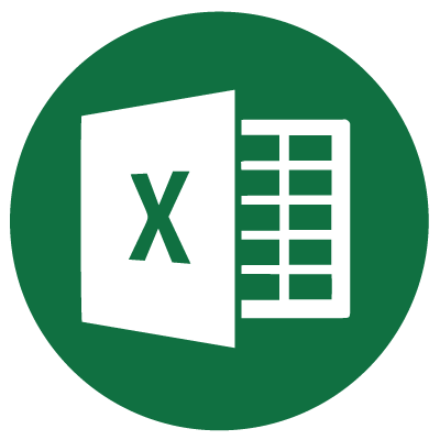 Kutools For Excel & Word & OutLook 19.0 Crack 2019{Latest Version}
