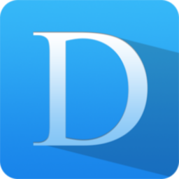 iMyfone D-Back 7.3 Crack Data Recovery Registration Code With Crack