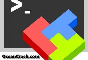 MobaXterm 12.1 Crack Alternative With License & Plugins 2019 {Professional Portable}