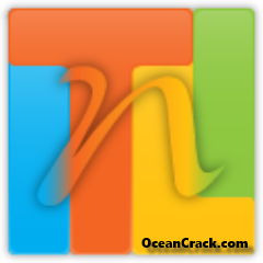 NTLite 1.8.0.7115 Crack Plus License Key Download [2019]