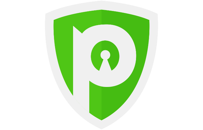 PureVPN 7.0.6 APK Full Version With Crack All Server List Is Here!