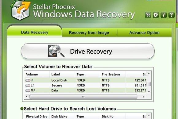 Stellar Phoenix Windows Data Recovery Serial Key With Crack! 2019