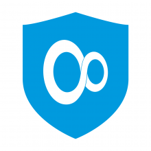 VPN Unlimited 6.0 Crack + Serial Keys & Patch 2019 Free (Win+Mac)