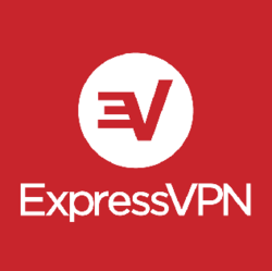 Express VPN 7.6.3 Crack {Mod APK} Serial Key Free Download