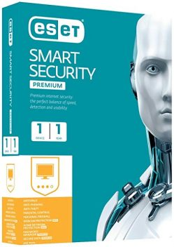 {Cracked} ESET Internet Security 13.0.22.0 Premium License Key 2020 Here!