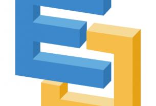 Edraw Max 9.4 Crack + License Key With Full Torrent 2019
