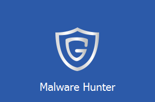 GlarySoft Malware Hunter Pro 1.89.0.675 Key Latest Version 2020 Free!