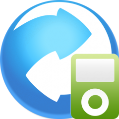 Any Video Converter Pro 6.3.4 + Crack License Key 2019 Free Download