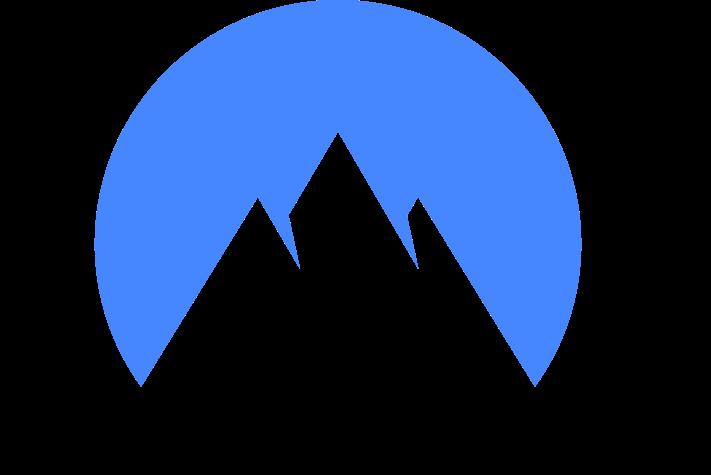 NordVPN 6.24.14.0 Crack With UK + Premium Account APK {Sept 2019}
