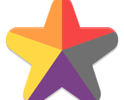 StarUML 3.1.0 Download Crack + License Key Patch 2019 {Tutorial}