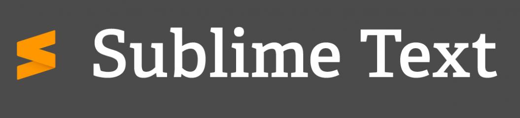 SubLime 3.2 License Key + Crack Build Full Version Free {Torrent}