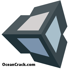 Unity Pro 2019.2.3f1 Crack With Serial Number 2019 {Cracked}