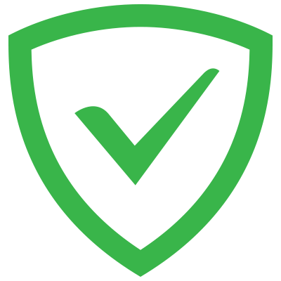AdGuard [7.2.2936] Premium Crack Key License Files Download Till 2022 , 2023
