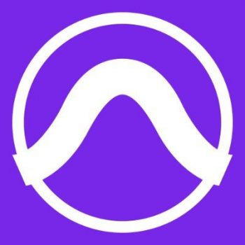 Avid Pro Tools 2019.10 Crack Full Torrent Version [Mac+Win]