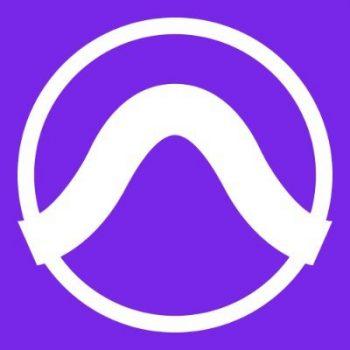 Avid Pro Tools 2019.10 Crack Full Torrent Version [Mac+Win]