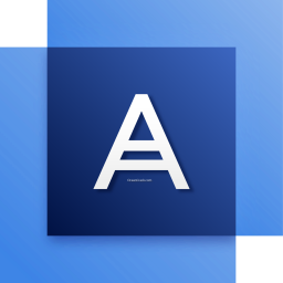 Acronis True Image 2020 Crack + Serial Keys [Keygen]