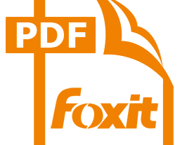 Foxit Reader 9.7 Crack + Key (Serial + Activation) [2020]