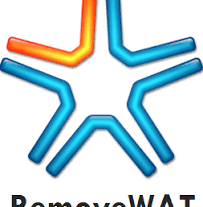 RemoveWAT 2.2.6 Activator Free Download for Windows 7, 8, 8.1 & 10