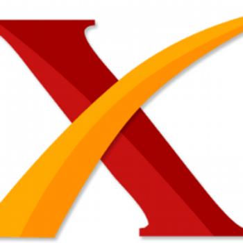 Plagiarism Checker X 6.0.8 Key 2020 Free Cracked Version Download