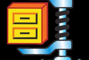 WinZip Pro 24 Crack Full Version Free Code Download {64-bit 2020}