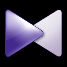 KMPlayer 4.2.2.35 Crack Full Version (x32/x64) {UPDATED 2020}