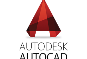 Autodesk Autocad 2020.2.1 Download Crack Serial Number 2020