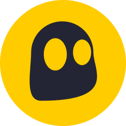 CyberGhost VPN 7 Crack Plus Activation Keys Updated [2020]