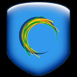 Hotspot Shield Elite 9.5.3 Crack + Keygen Full Version 2020