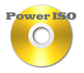 PowerISO 7.5 Download Crack + Registration Code 2020 Full Version!