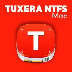 Tuxera NTFS 2019 Crack + Activation key {Latest} Free Download