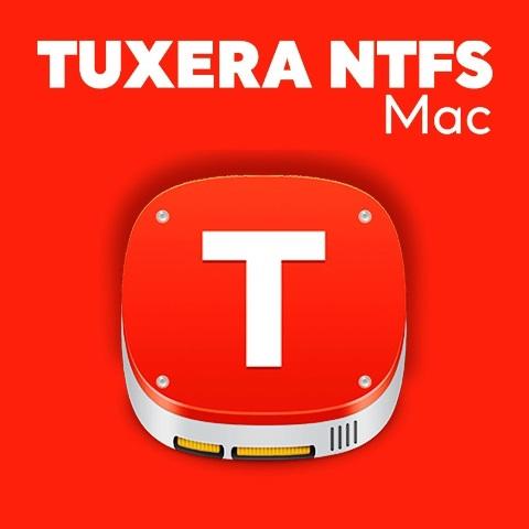 Tuxera NTFS 2019 Crack + Activation key {Latest} Free Download