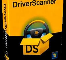 Uniblue Driver Scanner Crack 2020 4.2.1.0 Plus Keygen (2020)