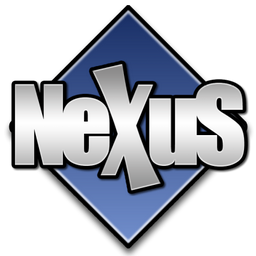 Winstep Nexus Ultimate 19.2 Crack Full Free Download [Latest]
