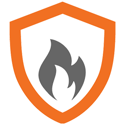 Malwarebytes Anti-Exploit Premium 1.13.1.177 Crack With Patch (2020)