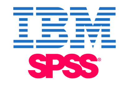 IBM SPSS Statistics 26 Crack{Patch Free Download 2020}