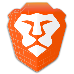 Brave Browser 1.1.22 (64-bit) Crack {Serial License Key} Free Download
