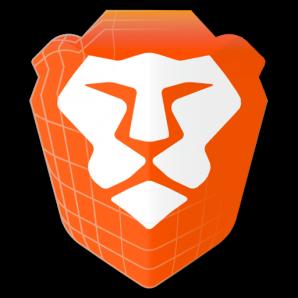 Brave Browser 1.1.22 (64-bit) Crack {Serial License Key} Free Download