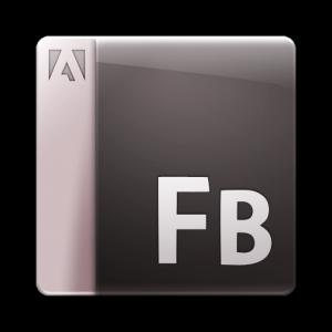 Adobe Flash Builder 4.7 Crack Plus Activation Key [Premium]