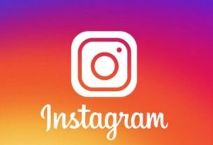 Instagram Downloader 2.3.0.0 Crack with License Key Free Download