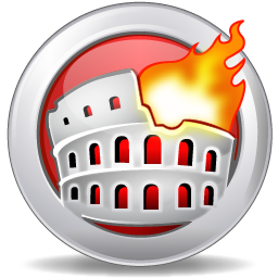 Nero Burning ROM 2020 Crack + Serial Key With Torrent {New}